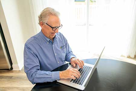 senior checking - top checking accounts in cincinnati