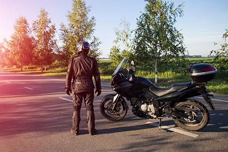 boat rv motorcycle loans