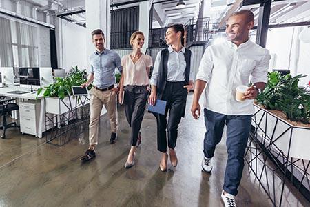 health savings accounts for my employees