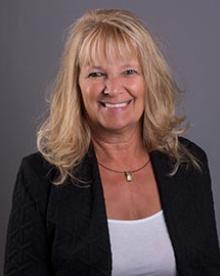 Brenda Doughman