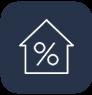 high yield savings rates